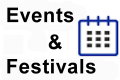 Emu Park Events and Festivals Directory